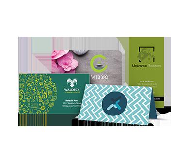 printograph_business_cards_sample_1