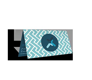 printograph_business_cards_sample_3
