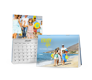 printograph_calendar_sample_1