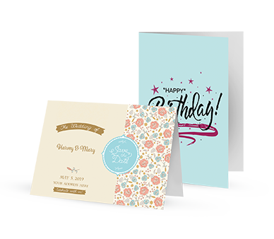 printograph_greeting_cards_sample_1