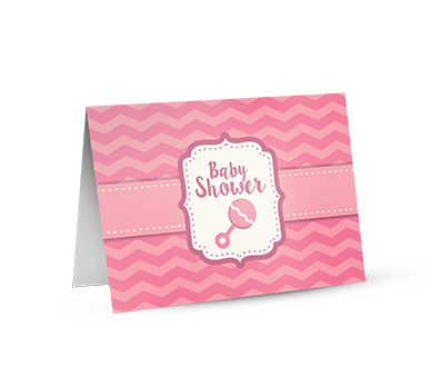printograph_greeting_cards_sample_2
