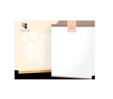 printograph_letterheads_sample_2