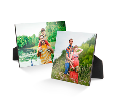 printograph_photo_plaques_sample_1