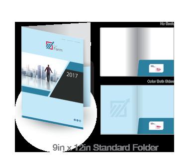 printograph_presentation_folders_9inx12in