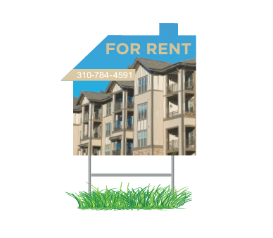 printograph_yard_sign_apartment_sample