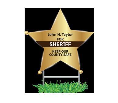 printograph_yard_sign_star_sample