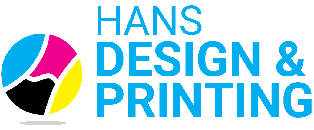 Hans Design and Printing